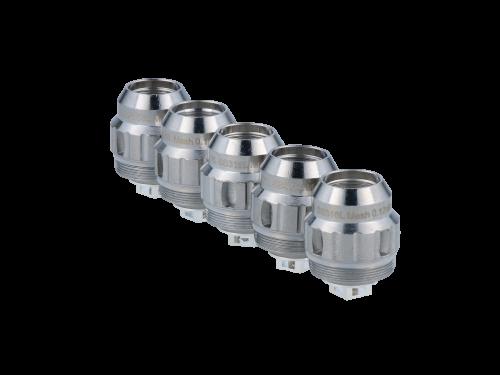 Freemax TX1 SS316L 0,12 Mesh Coil
