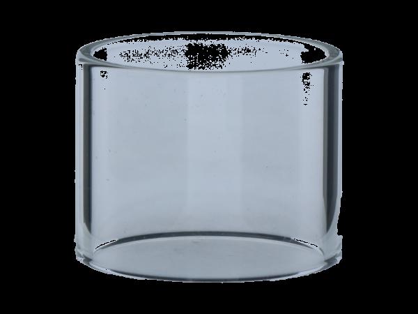 Hellvape Dead Rabbit RTA 2ml Ersatzglas