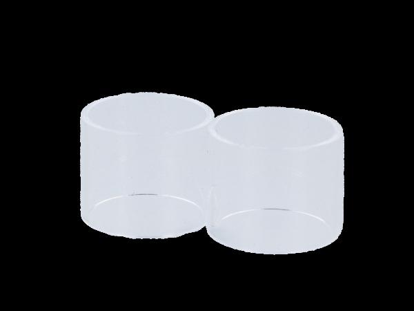 Steam Crave Aromamizer Plus V1/V2 Ersatzglas