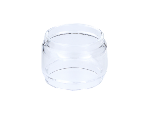 Rotor Ersatzglas