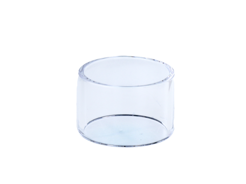 OBS Cube Ersatzglas