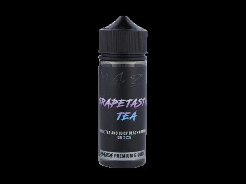 Maza - Grapetastic Tea