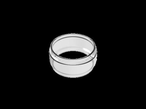 OFRF Gear RTA Ersatzglas