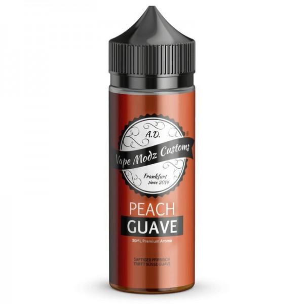 VMC - Peach Guave