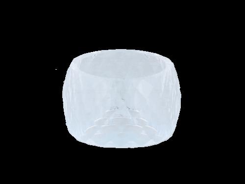Aspire Odan Tank Diamant Ersatzglas