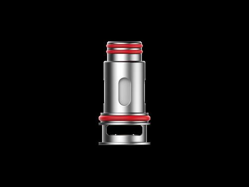 Smok RPM160 Mesh 0,15 Ohm Coil