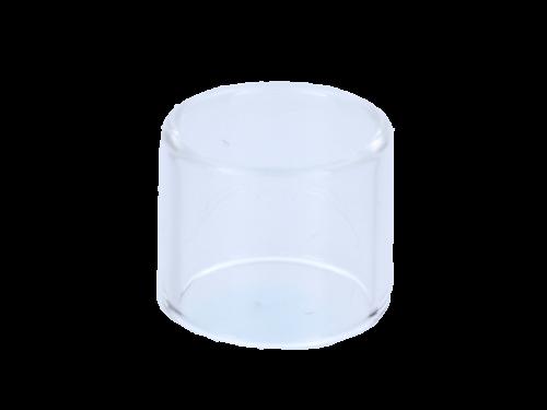 Exceed X 1,8ml Ersatzglas