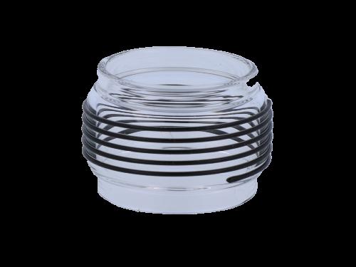 Melo 5 Ersatzglas
