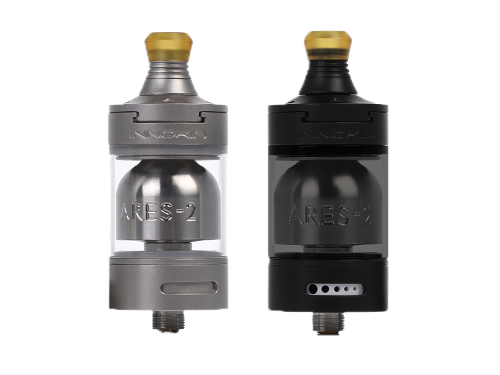 Innokin Ares 2 D22 RTA Limited Edition