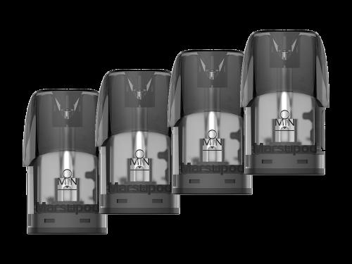 Uwell Marsupod 1,2 Ohm 4er Pack