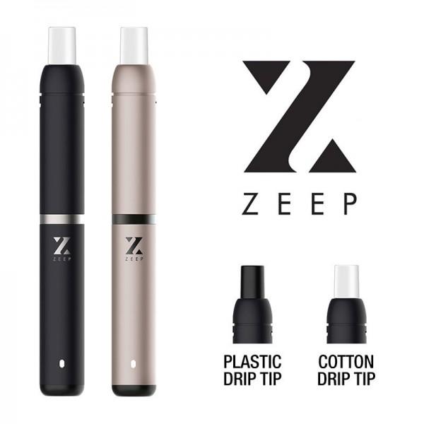 UD Zeep Pod Kit