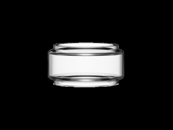 Lost Vape UBX Ersatzglas