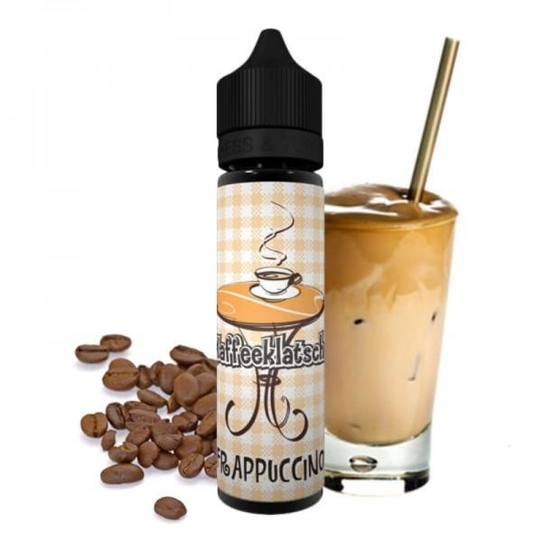 Kaffeeklatsch - Frappuccino